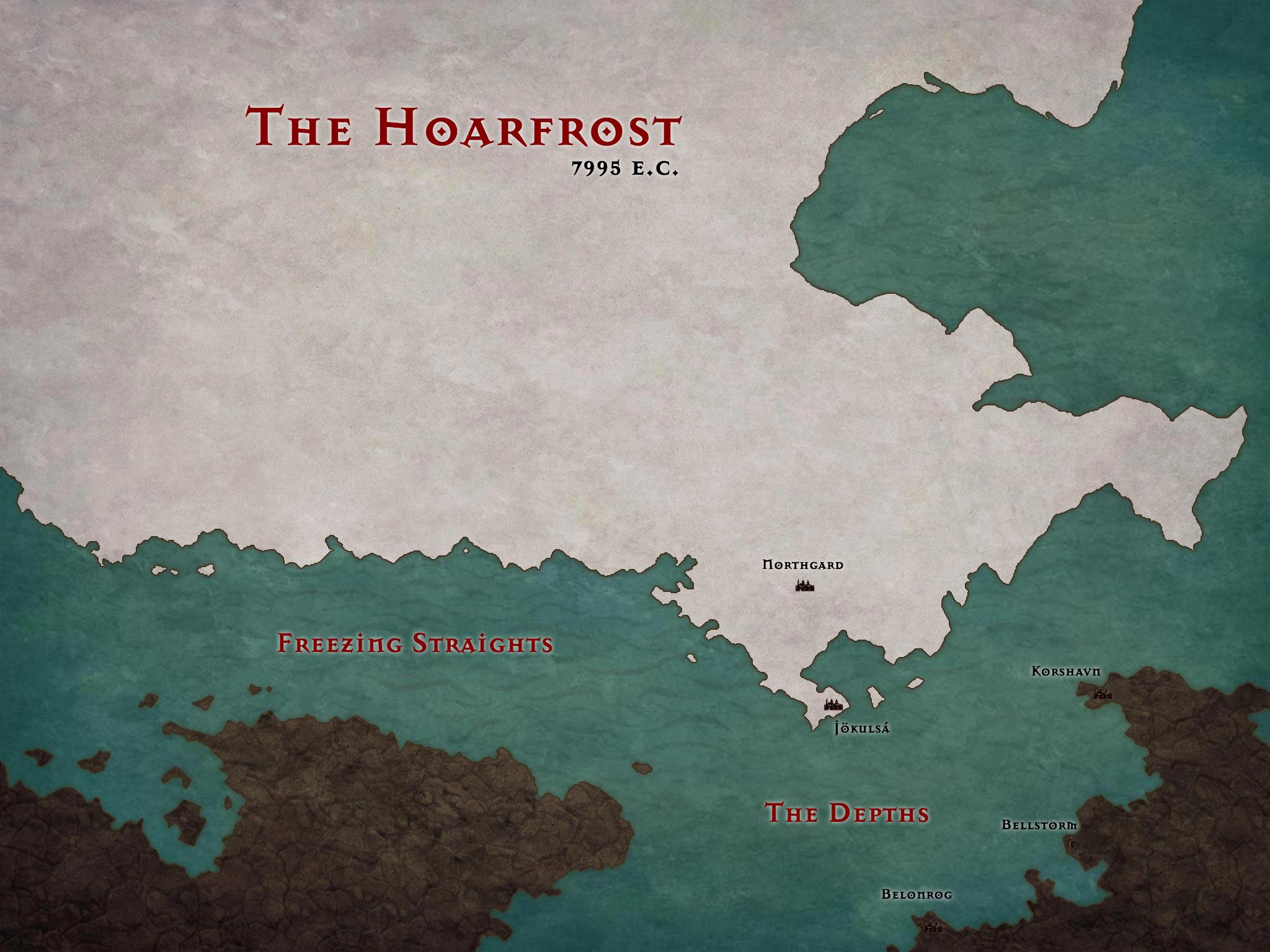 Map_of_Hoarfrost.jpg