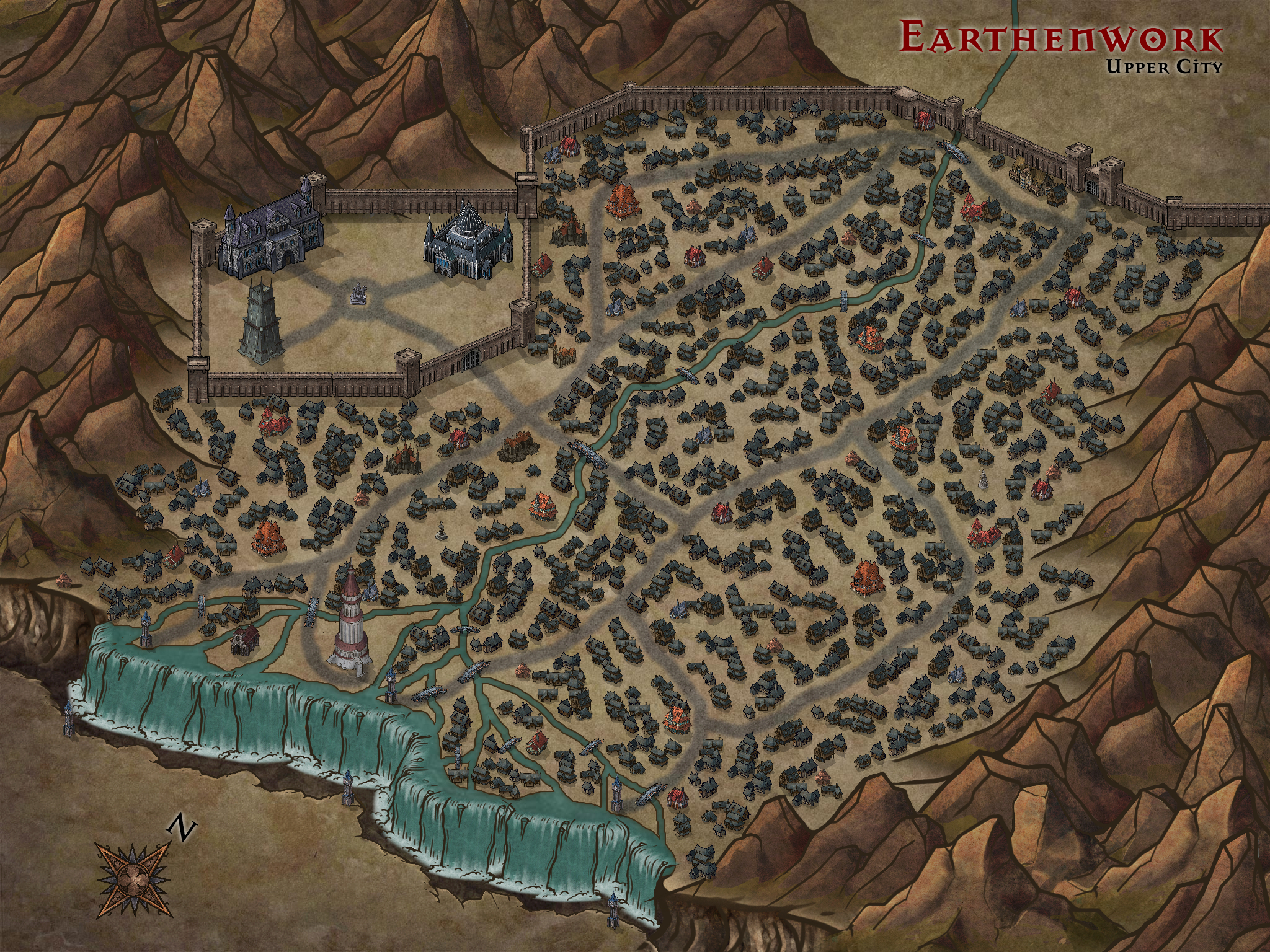 Map_of_Upper_Earthenwork.jpg