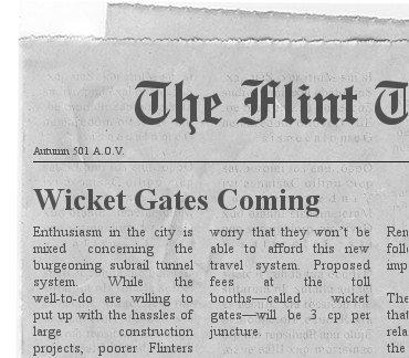 wicket_gates.jpg
