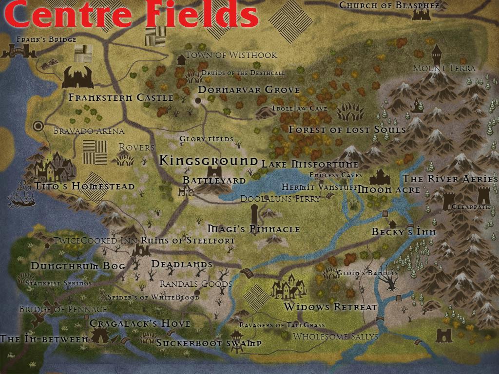 Map__15_.jpg