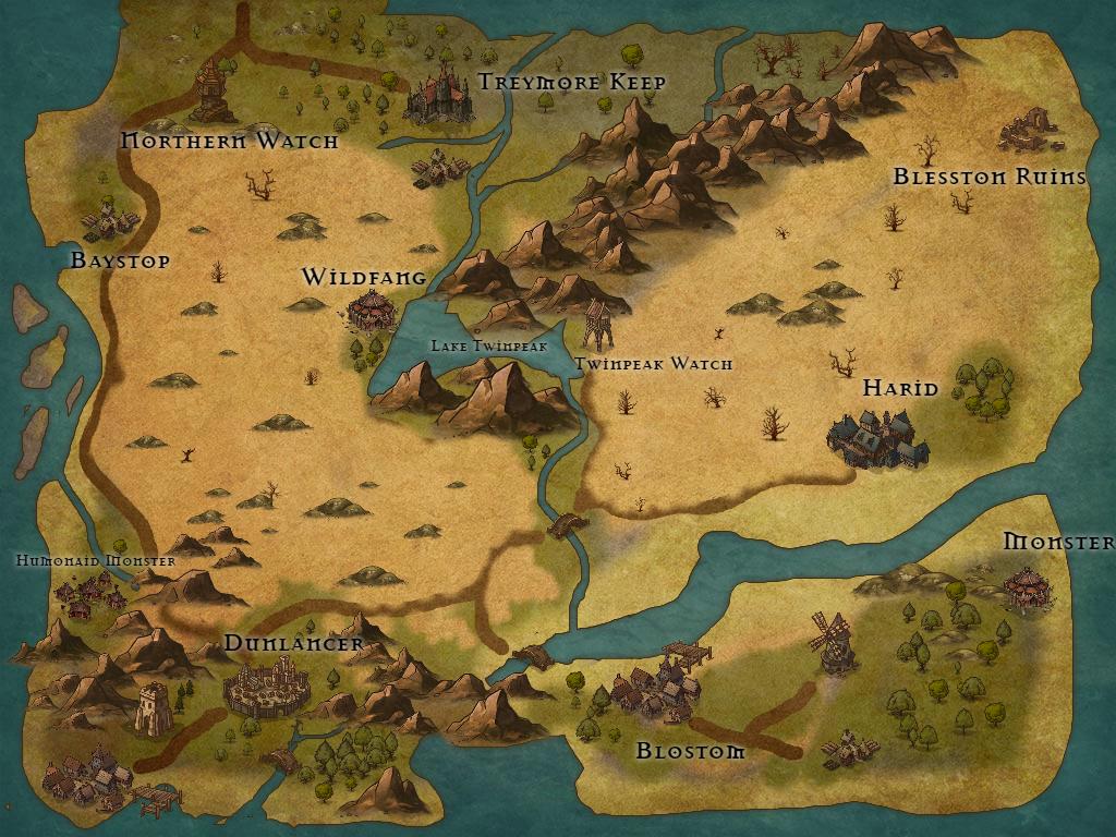 Map__4_.jpg