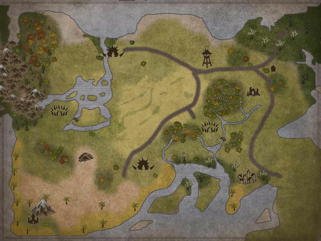 Map__7_.jpg