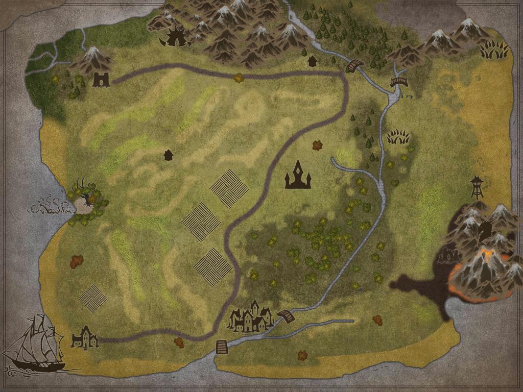 Map__9_.jpg