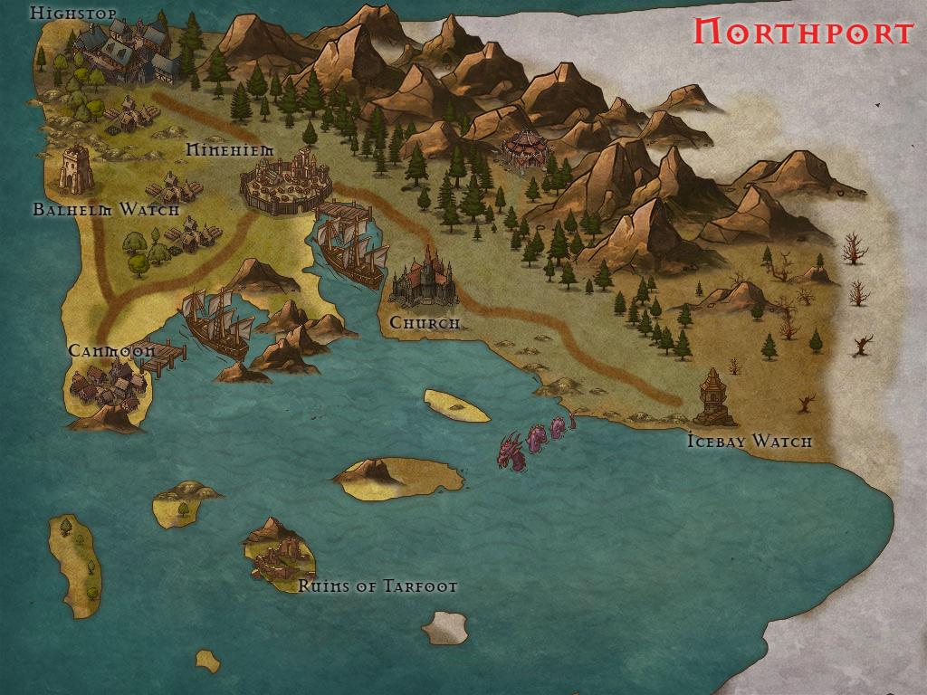 Map__5_.jpg