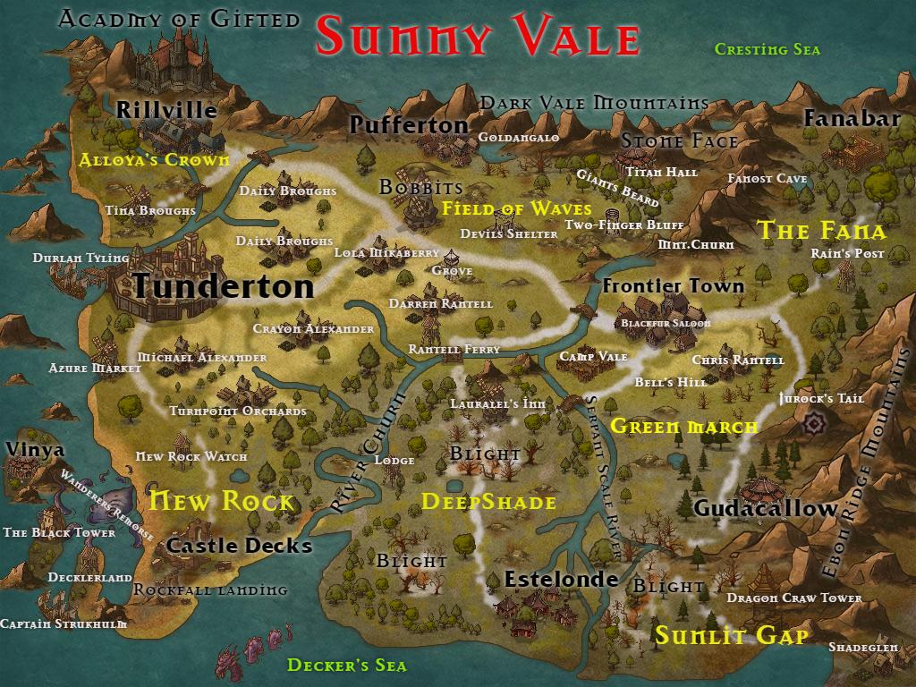 Map__24_.jpg
