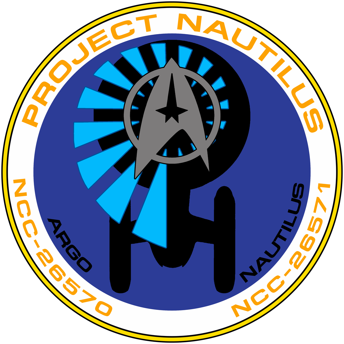 Project_Nautilus_Patch.png