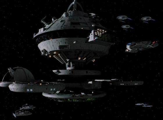 Starbase_375.jpg
