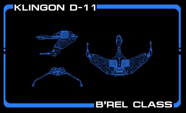 brel_class_klingon.jpg