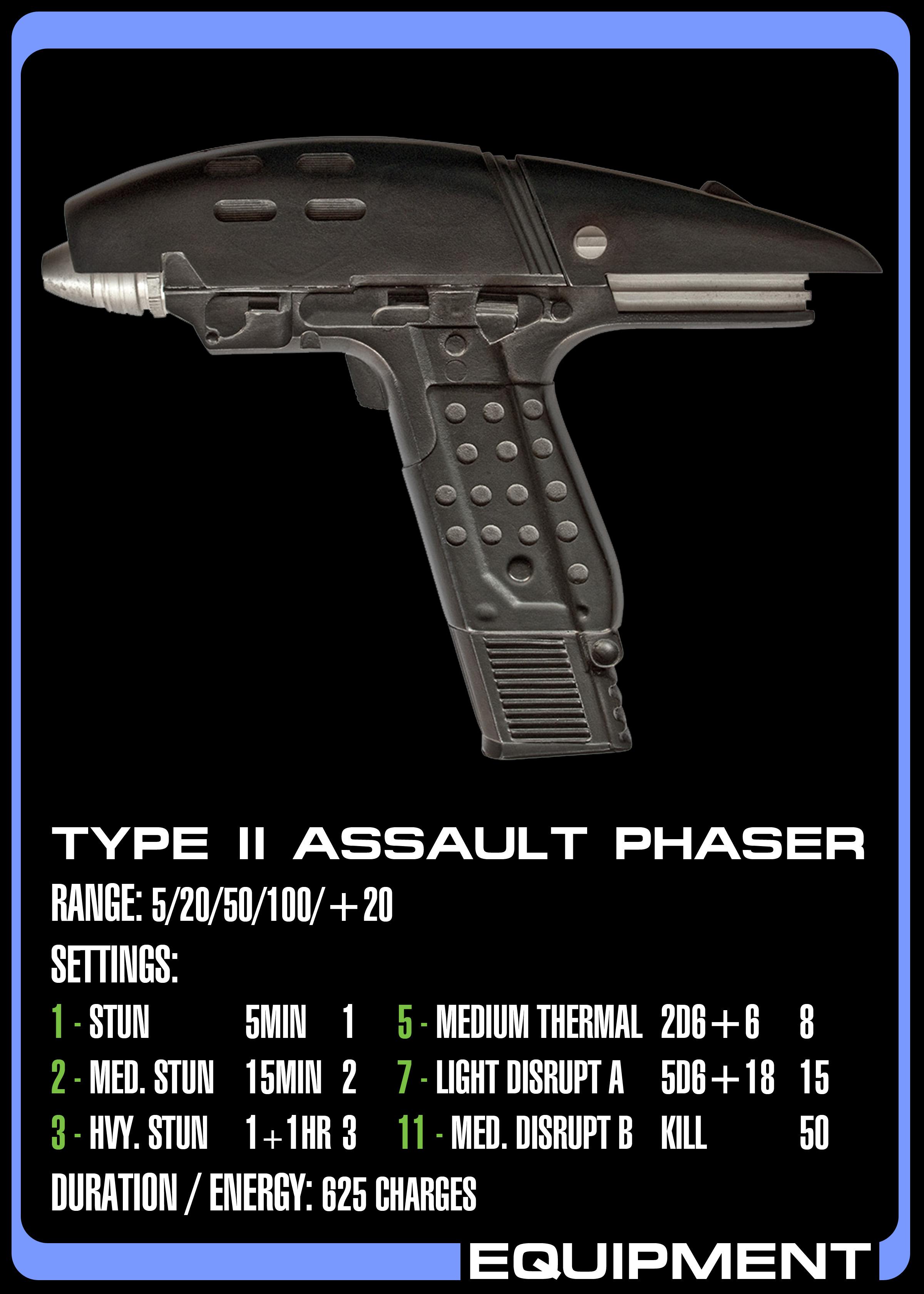 assault_phaser_card.jpg