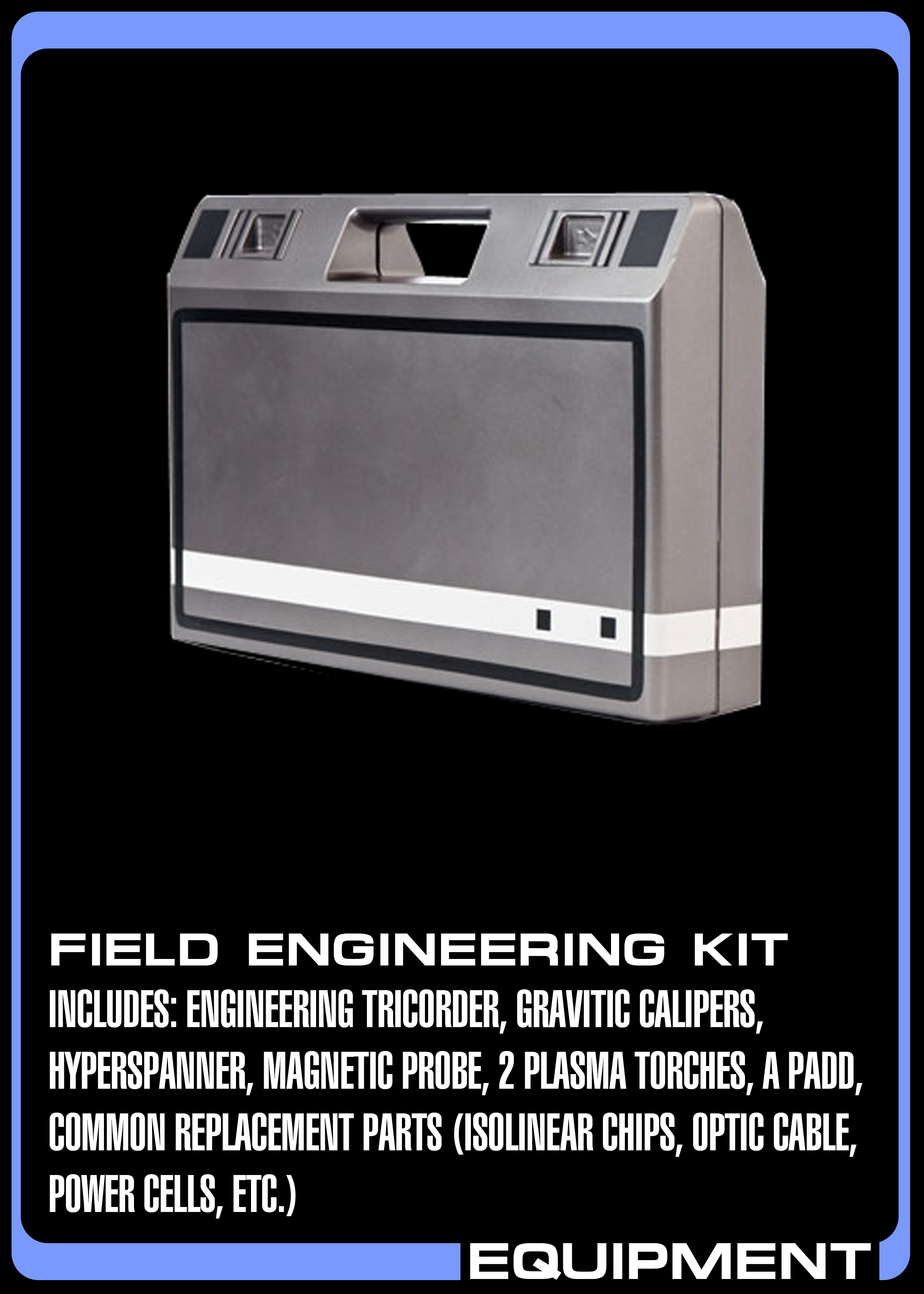 ENGINEERING_card.jpg