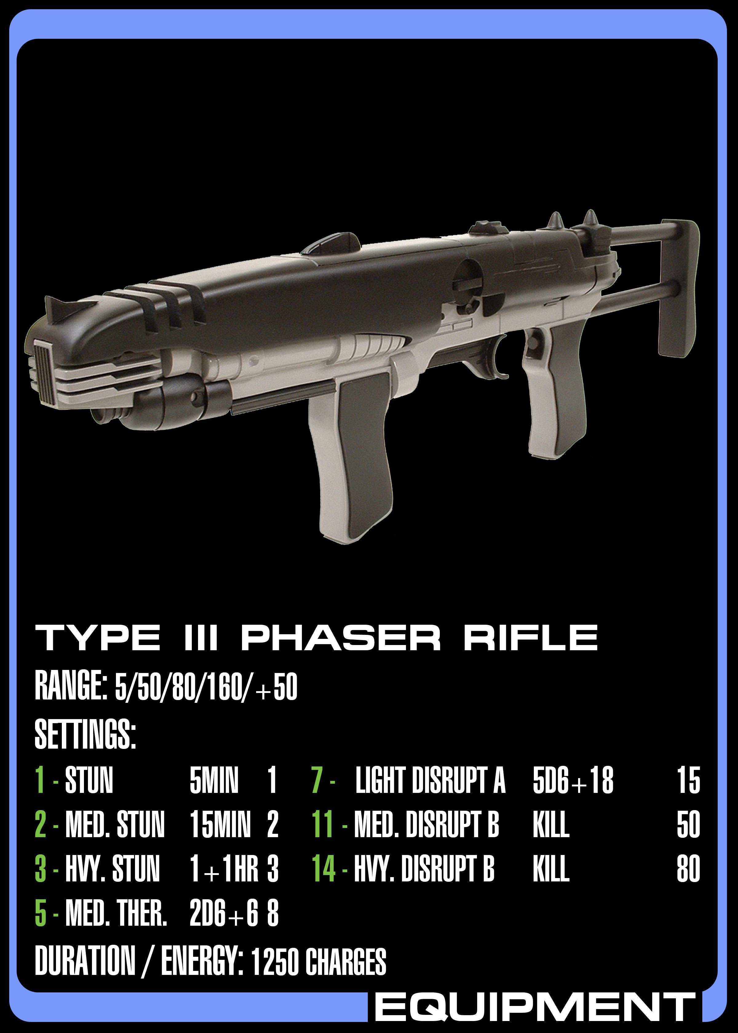 phaser_rifle.jpg