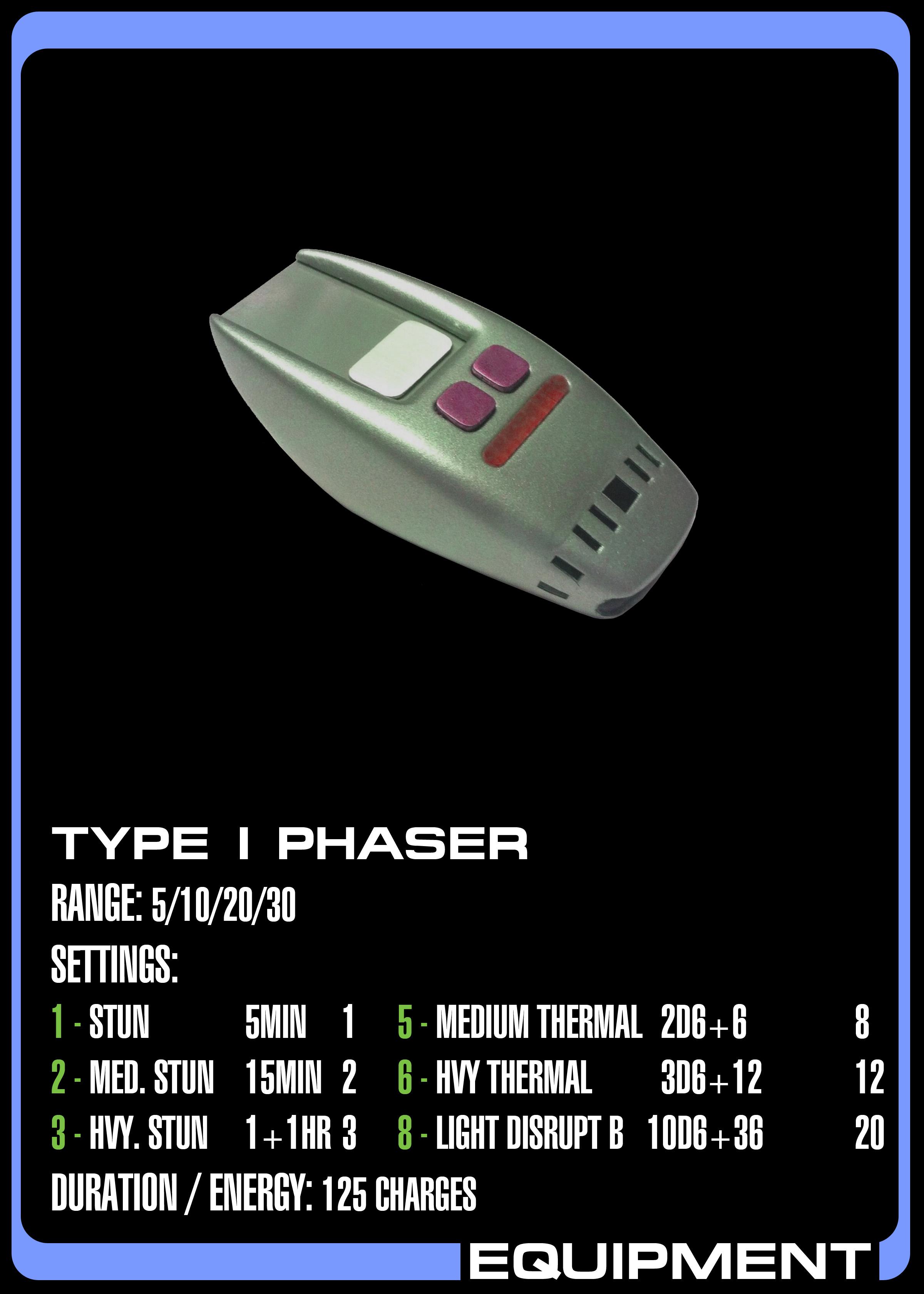 phaser_type_1.jpg