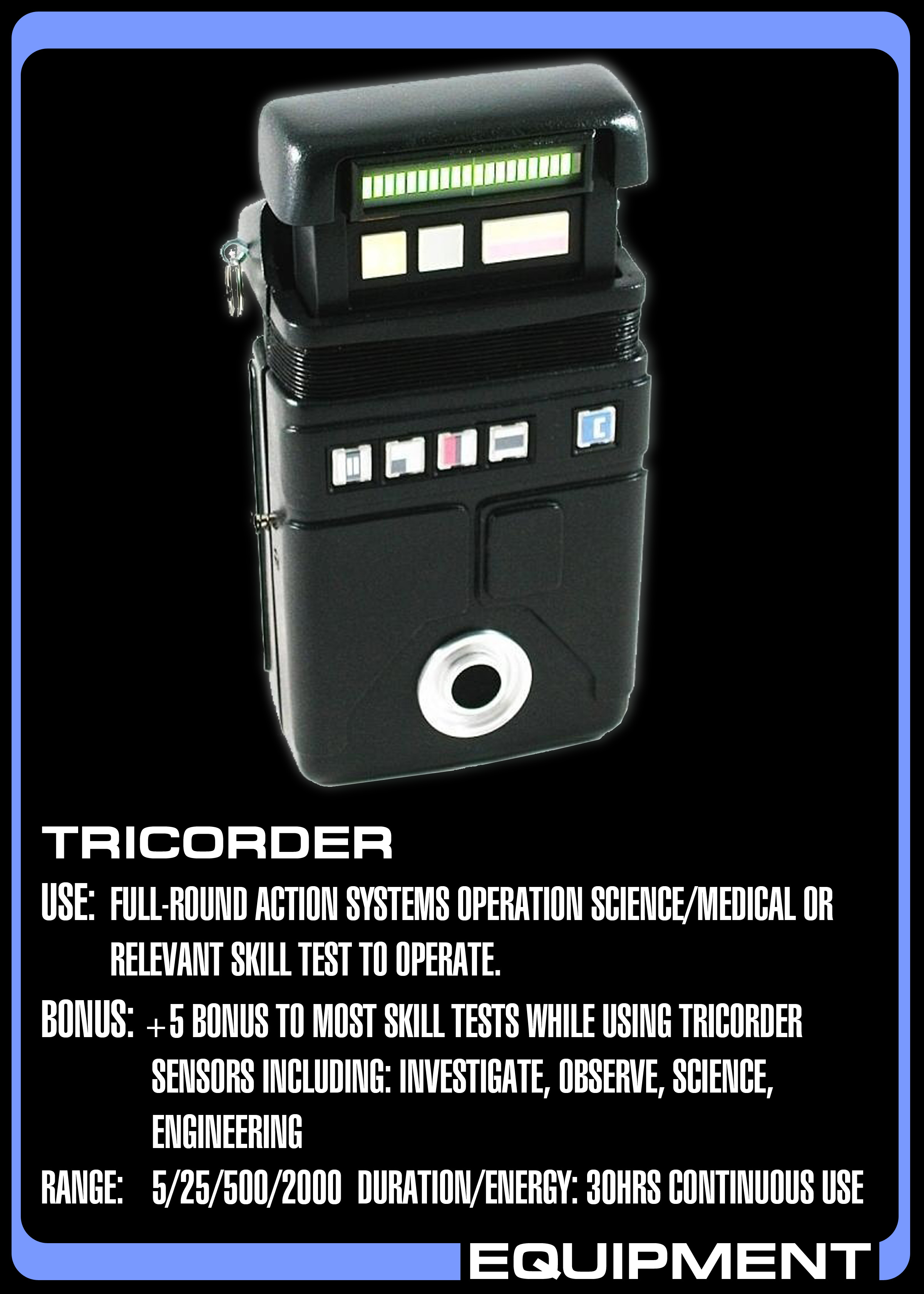 TRICORDER_CARD.jpg