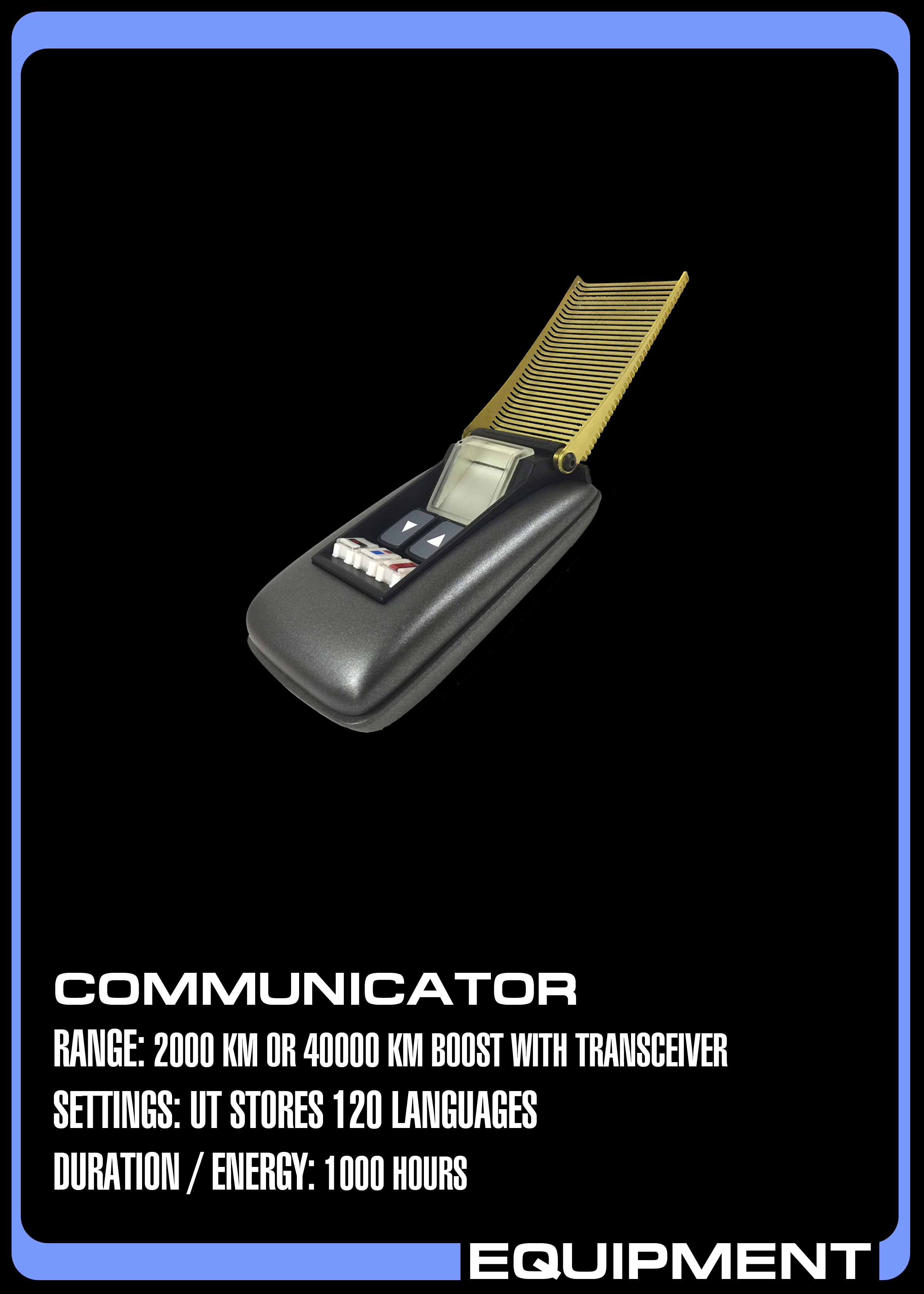 Communicator_card.jpg