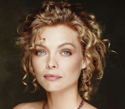 Margawse_003__michelle_pfeiffer_.jpg