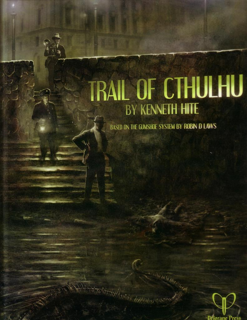Trail_of_Cthulhu_Cover.jpg
