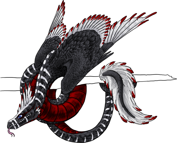 xeno_s_quetzalcoatl_by_mythsanddreams.png