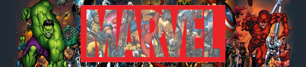 Marvel comics 4 835380