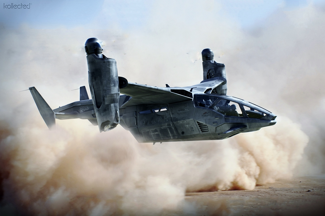 Boeing_VT9A_Kite.jpg