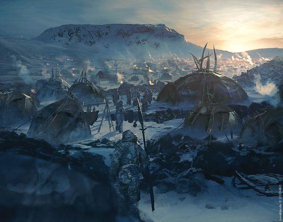 Cold_encampment.jpg
