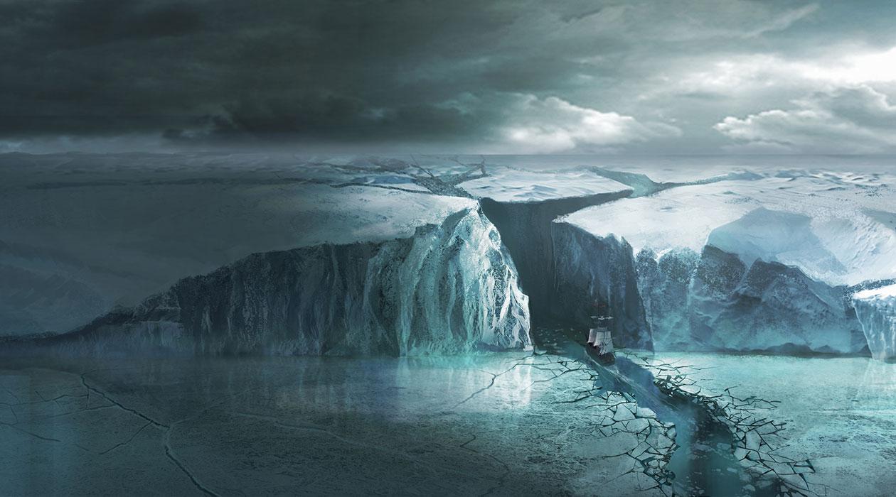 beyond_the_ice.jpg