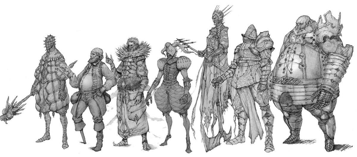 best_characters.jpg
