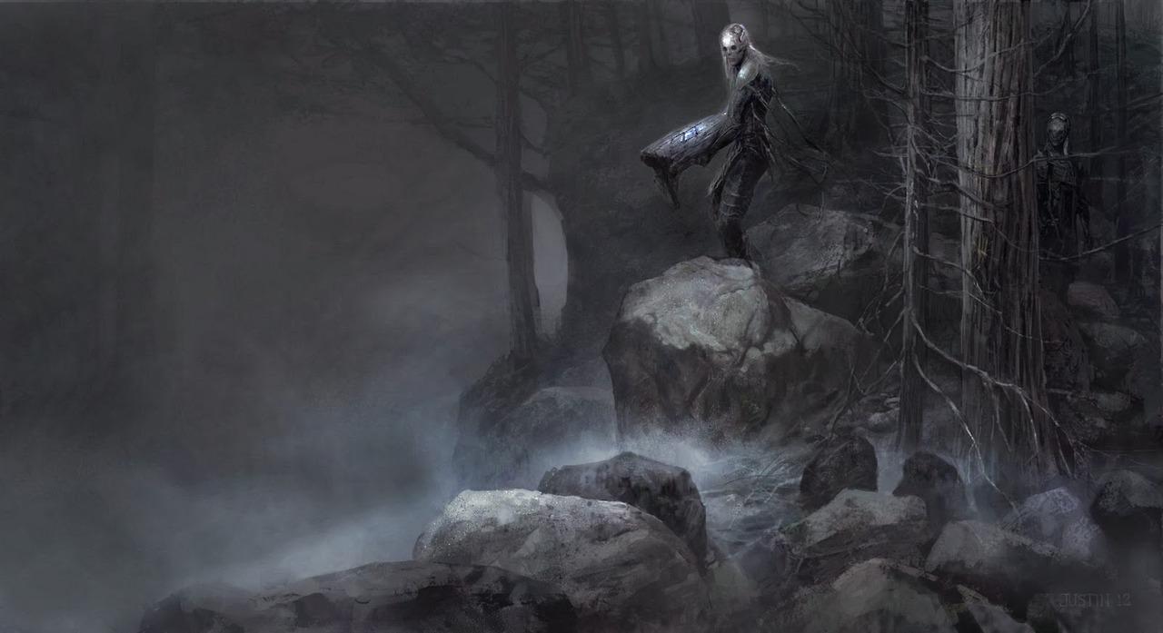 dark_elves.jpg