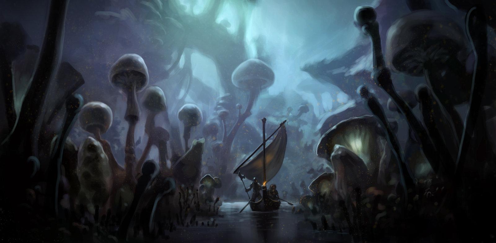 mushroom_swamp.jpg