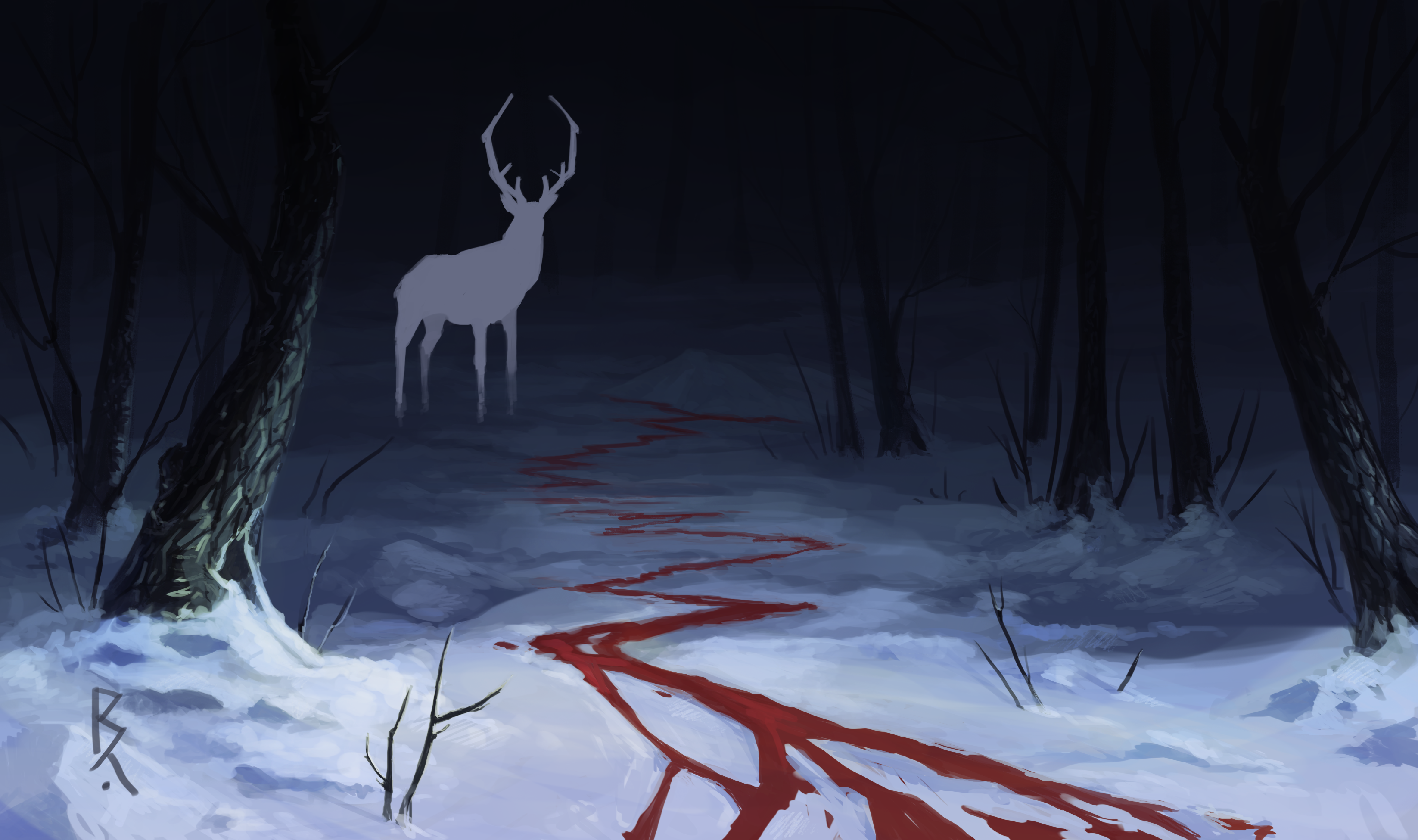 blood_wood.png
