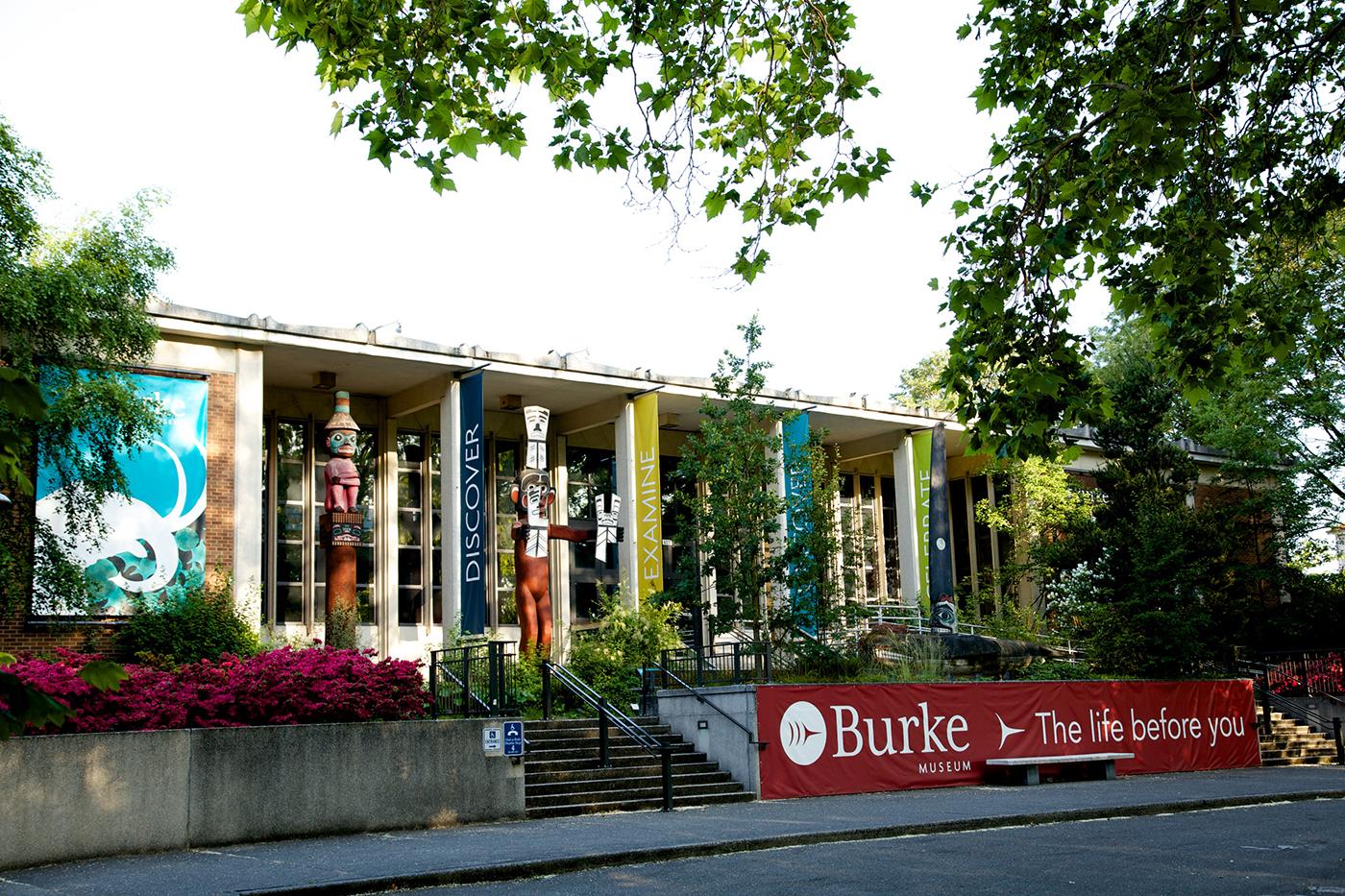 Burke_Museum_big.jpg