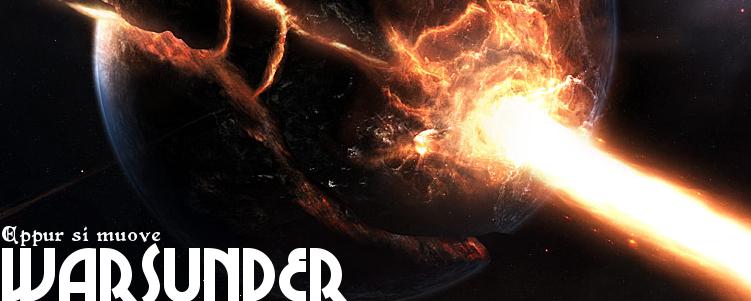 Warsunder2