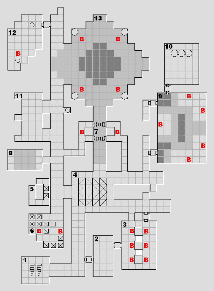 The_Western_Fortress__Main_Floor_D_D_Wiki_Homebrew.png