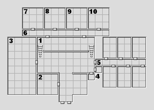 Sweetmeat_Factory__Main_Floor_D_D_Wiki_Homebrew.png
