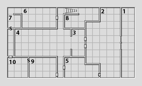 Sweetmeat_Factory__Second_Floor_D_D_Wiki_Homebrew.png