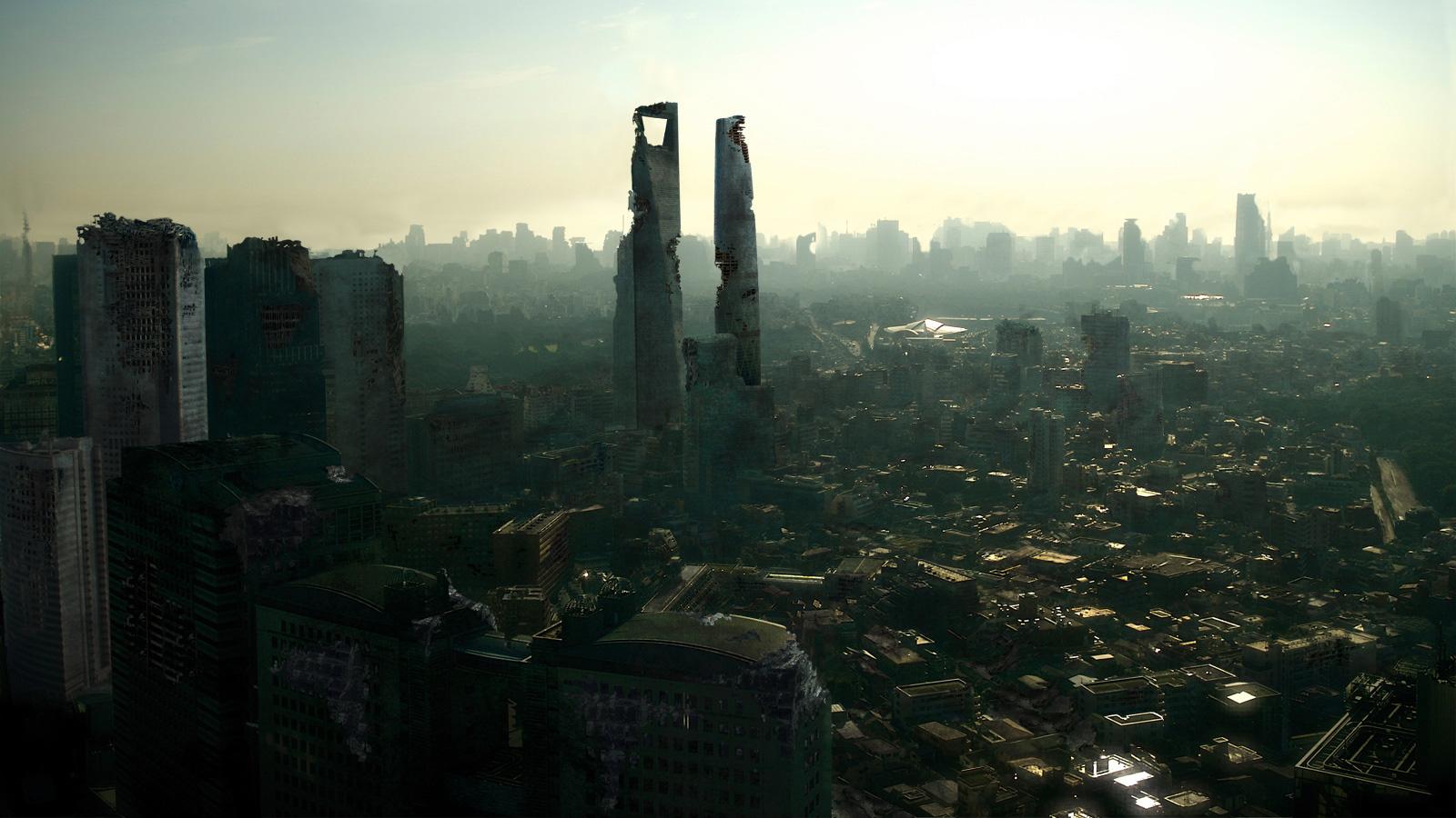 ruin_city.jpg