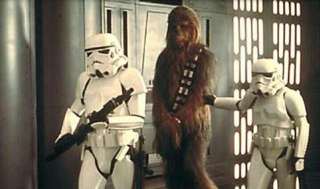 WookieePrisoner.jpg