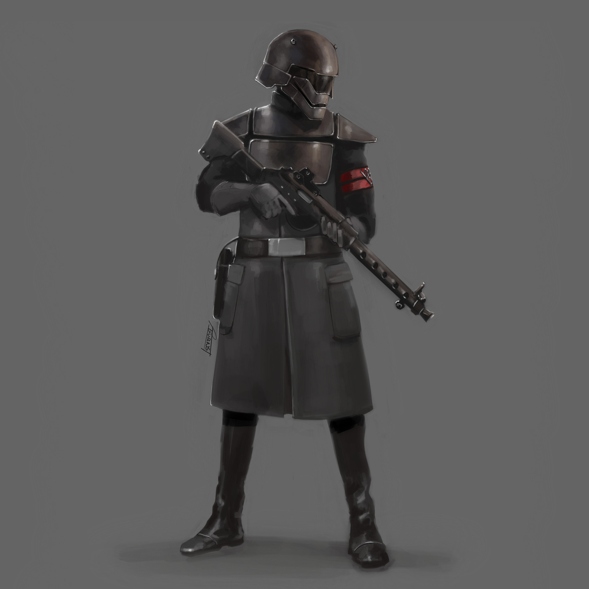 Mercenary28.jpg