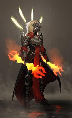 red_knight.jpg