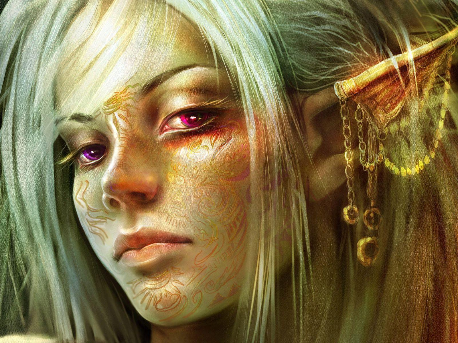 fantasy_elf_person_face_ear_hair_abstract_hd-wallpaper-1334707.jpg