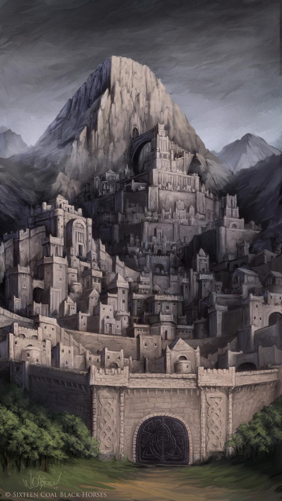 battle_axe__iron_fortress_by_willobrien-d8a47ej.jpg