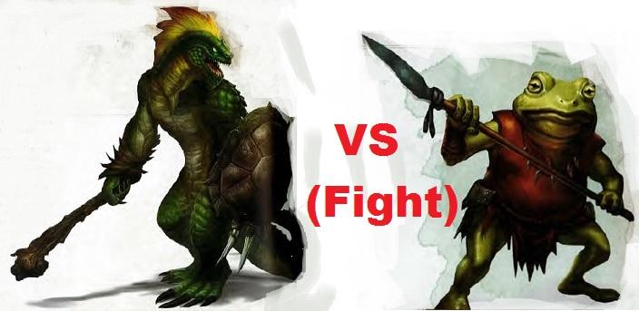 Lizardman_vs_Bullywug.jpg