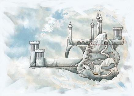Blagothkus_Castle.jpg