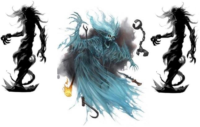 Spectre_and_Wraiths.jpg