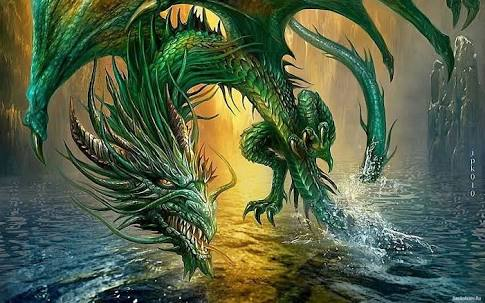Green-Dragon.jpg