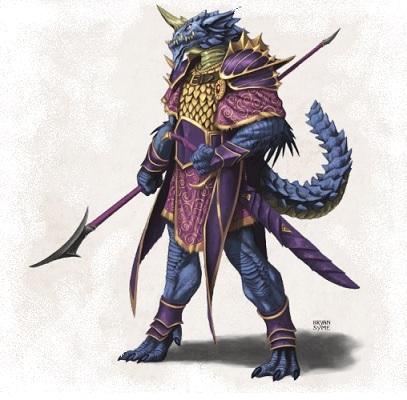 Blue_Half_Dragon.jpg