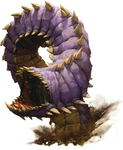 Purple_Worm-5e.png