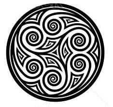 Circle_of_Basul.jpg