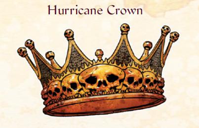 hurricanecrown.jpg
