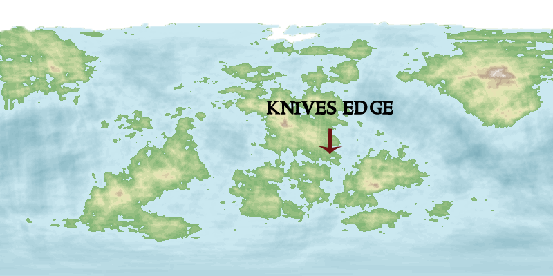 Knives_edge.png