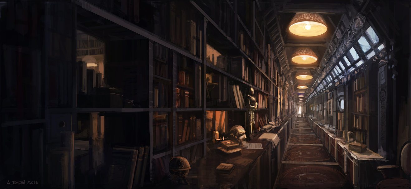 old_library_a___patreon_illustration_pack_06_by_andreasrocha-d9zpkfb.jpg